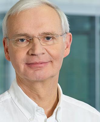 Dr. med. P. Keulers