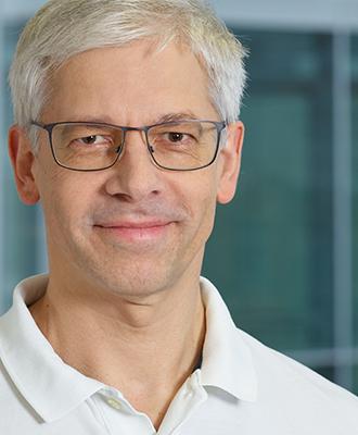 Dr. med. E. Lehnert