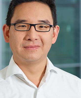 Dr. med. T.H. Nguyen