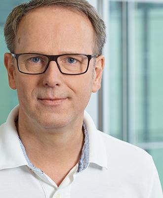 Dr. med. H. Schubert