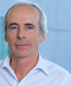 Dr. med. P. Hufschmidt